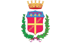Comune di Medicina